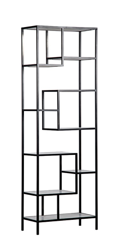Image of Haru Bookcase - Large