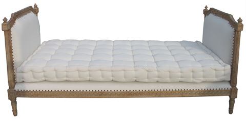 Image of Isabelle Day Bed