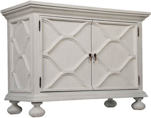 Image of Comles Sideboard