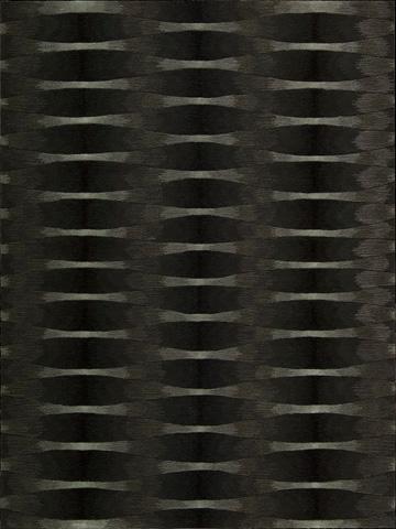 Nourison Industries, Inc. - Onyx Rectangle Rug - 99446054562