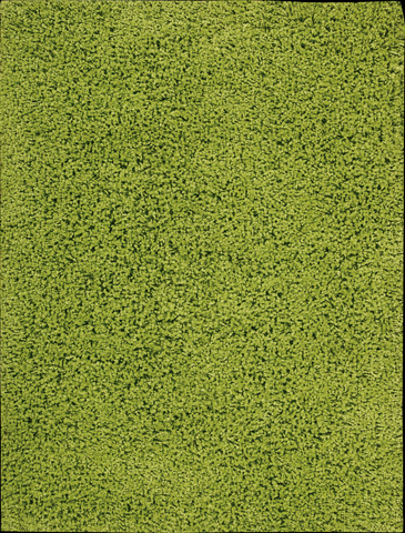 Nourison Industries, Inc. - Wasabi Rectangle Rug - 99446078841