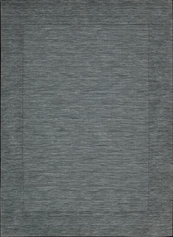 Nourison Industries, Inc. - Spa Rectangle Rug - 99446127075