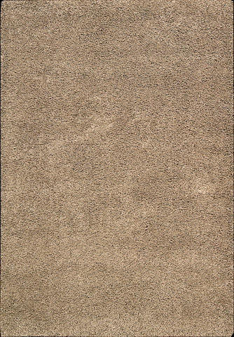 Nourison Industries, Inc. - Oyster Rectangle Rug - 99446150240