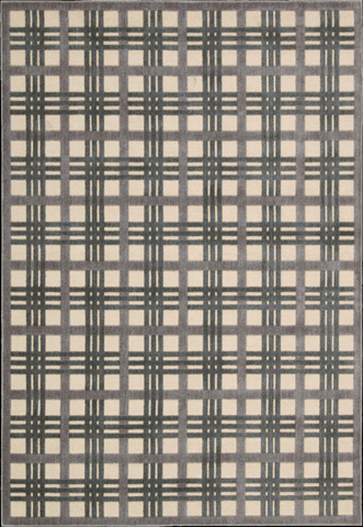 Nourison Industries, Inc. - Rectangle Rug - 99446160515