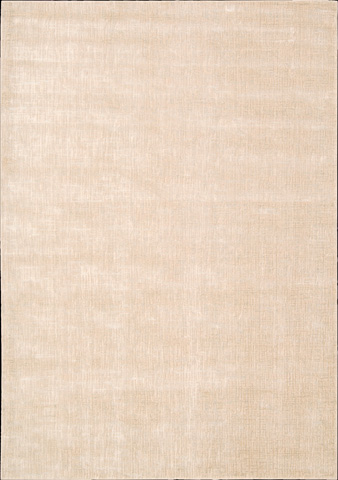 Nourison Industries, Inc. - Oyster Rectangle Rug - 99446187680