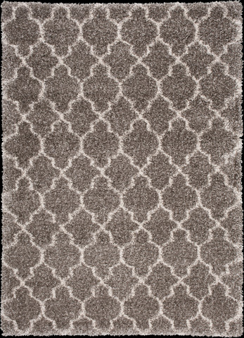 Nourison Industries, Inc. - Stone Rectangle Rug - 99446222206
