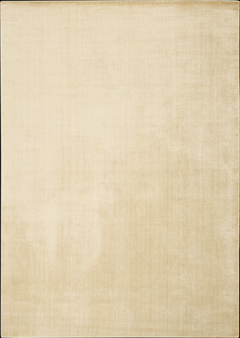 Nourison Industries, Inc. - Oyster Rectangle Rug - 99446225078