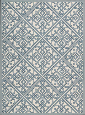 Nourison Industries, Inc. - Rectangle Rug - 99446314505
