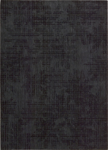 Nourison Industries, Inc. - Urban Indigo Rug - 99446000255