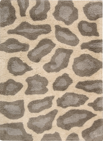 Nourison Industries, Inc. - Splendor Rug - 99446011459