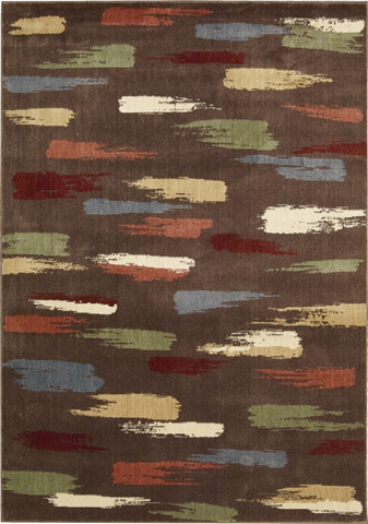 Nourison Industries, Inc. - Expressions Rug - 99446019257