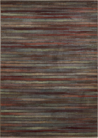 Nourison Industries, Inc. - Expressions Rug - 99446019370