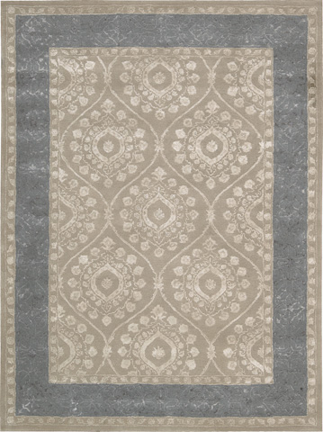 Nourison Industries, Inc. - Symphony Rug - 99446023476