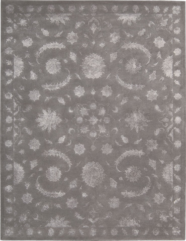 Nourison Industries, Inc. - Symphony Rug - 99446031105