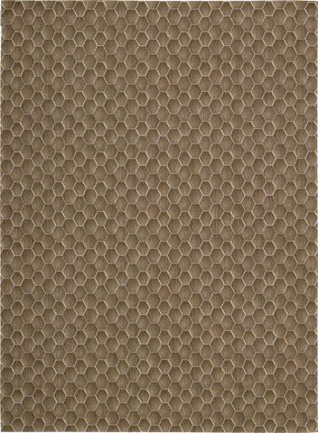 Nourison Industries, Inc. - Loom Select Rug - 99446044655