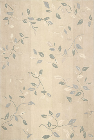 Nourison Industries, Inc. - Contour Rug - 99446045911