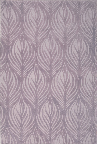 Nourison Industries, Inc. - Contour Rug - 99446046420