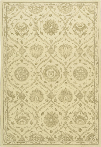 Nourison Industries, Inc. - Regal Rug - 99446055538