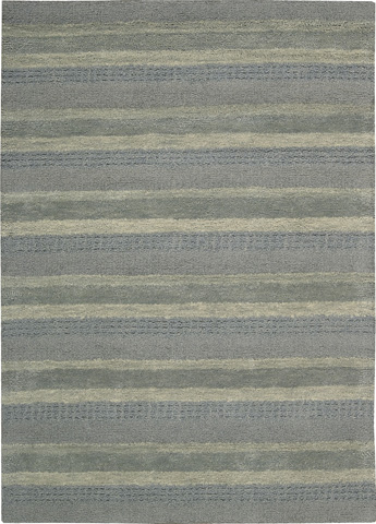 Nourison Industries, Inc. - Sequoia Rug - 99446058775
