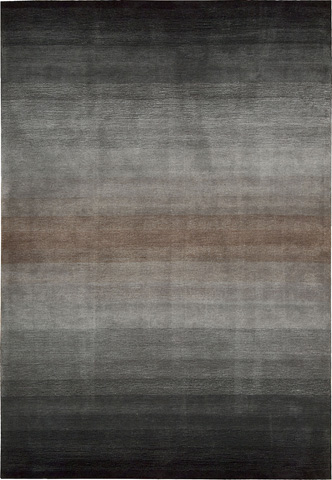 Nourison Industries, Inc. - Contour Rug - 99446066527
