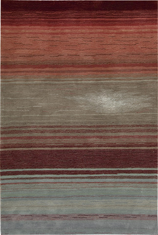 Nourison Industries, Inc. - Contour Rug - 99446076700