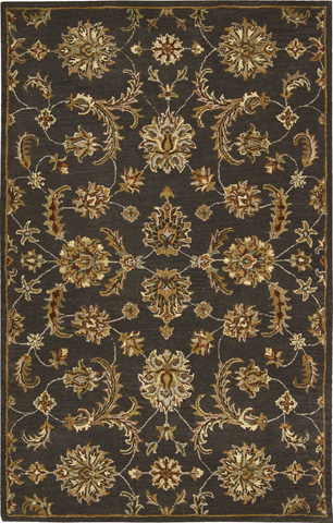 Nourison Industries, Inc. - India House Rug - 99446102874