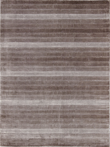 Image of Aura Rug
