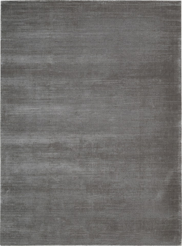 Nourison Industries, Inc. - Lunar Rug - 99446108777