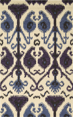 Nourison Industries, Inc. - Siam Rug - 99446111203