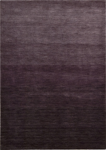 Nourison Industries, Inc. - Haze Rug - 99446111692