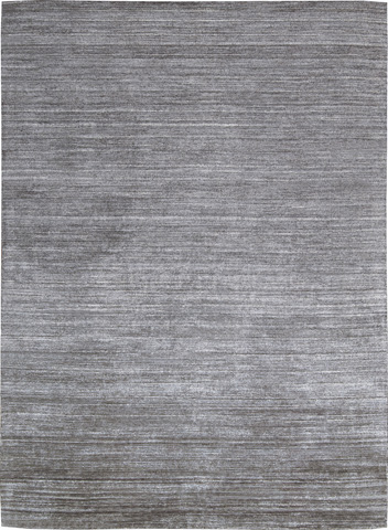 Image of Shimmer Rug