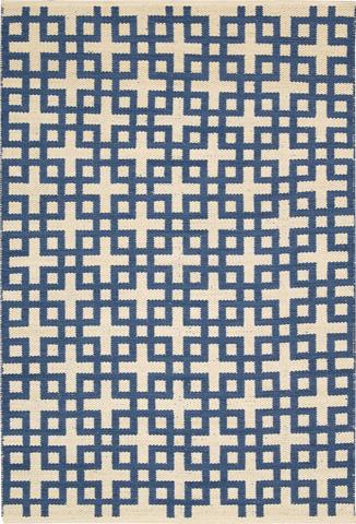 Nourison Industries, Inc. - Maze Rug - 99446127532