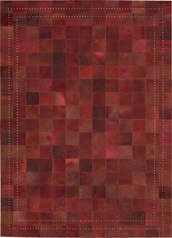 Nourison Industries, Inc. - Medley Rug - 99446130495