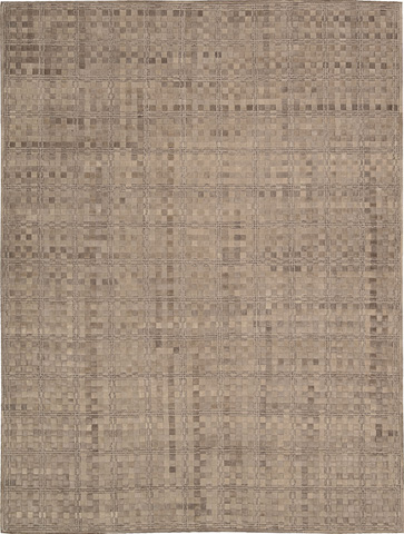 Nourison Industries, Inc. - Equestrian Rug - 99446133601