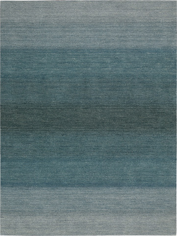 Nourison Industries, Inc. - Linear Glow Rug - 99446136787