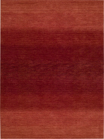 Nourison Industries, Inc. - Linear Glow Rug - 99446136800