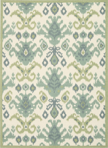 Nourison Industries, Inc. - Vista Rug - 99446137814