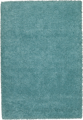 Nourison Industries, Inc. - Amore Rug - 99446150301