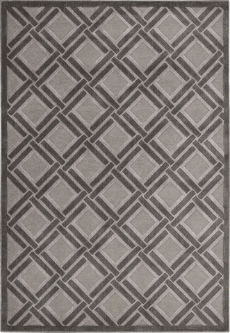 Nourison Industries, Inc. - Graphic Illusions Rug - 99446160614