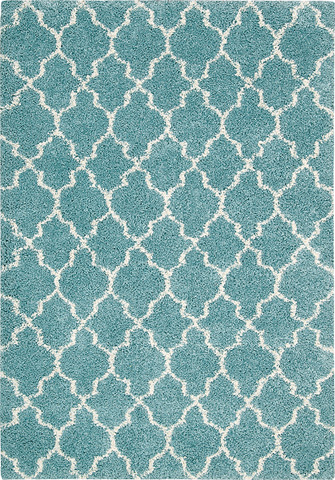 Nourison Industries, Inc. - Amore Rug - 99446171924