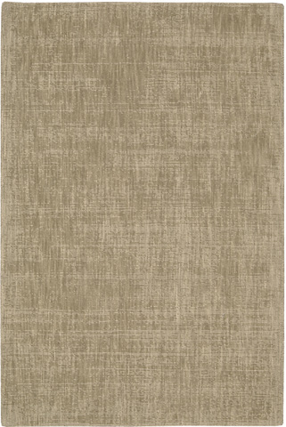 Nourison Industries, Inc. - Nevada Rug - 99446180353