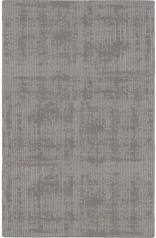 Nourison Industries, Inc. - Nevada Rug - 99446180599