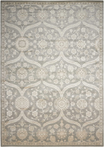 Nourison Industries, Inc. - Luminance Rug - 99446194244