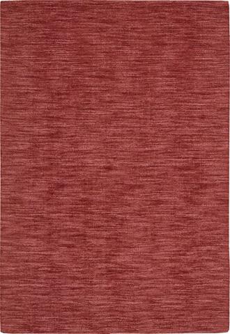 Nourison Industries, Inc. - Grand Suite Rug - 99446201539