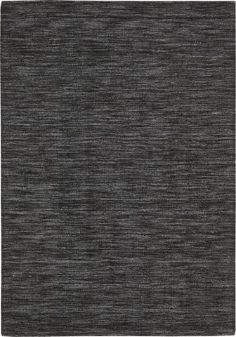 Nourison Industries, Inc. - Grand Suite Rug - 99446201676