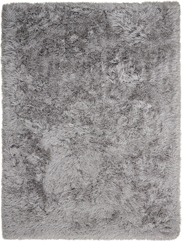 Nourison Industries, Inc. - Studio Rug - 99446205292