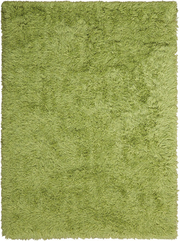 Nourison Industries, Inc. - Studio Rug - 99446205339