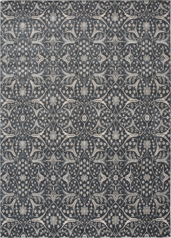 Nourison Industries, Inc. - Luminance Rug - 99446222138