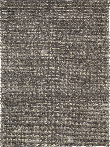 Nourison Industries, Inc. - Fantasia Rug - 99446224668