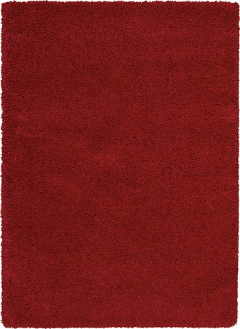 Nourison Industries, Inc. - Amore Rug - 99446226181